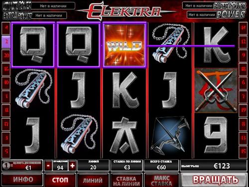 online casino australia spiele kostenlös