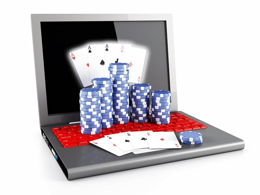 online casino bonus februar 2019