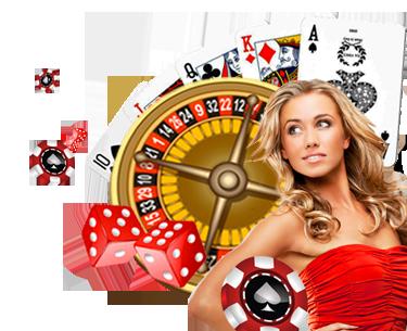 beste zeit für casino