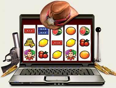 online automatenspiele