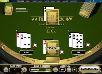 Arizona state poker championship 2013 updates