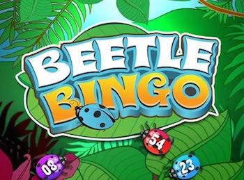 Play Beetle Bingo Scratch at Casino.com UK
