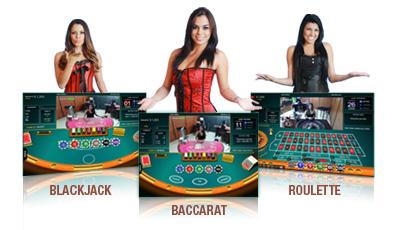 online live casino starburts