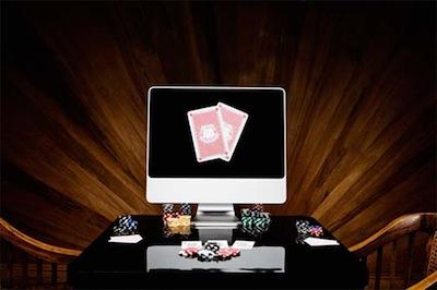 казино рояль игра