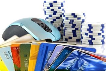 online casino germany payment methods