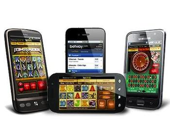 automaty do gier online