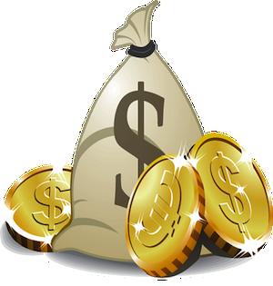best online bonus casino onlinecasino de