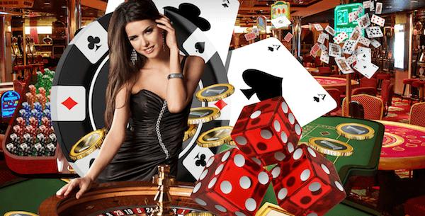 best slots online casino online kostenlos
