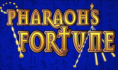 online casino top 10 pharaoh s
